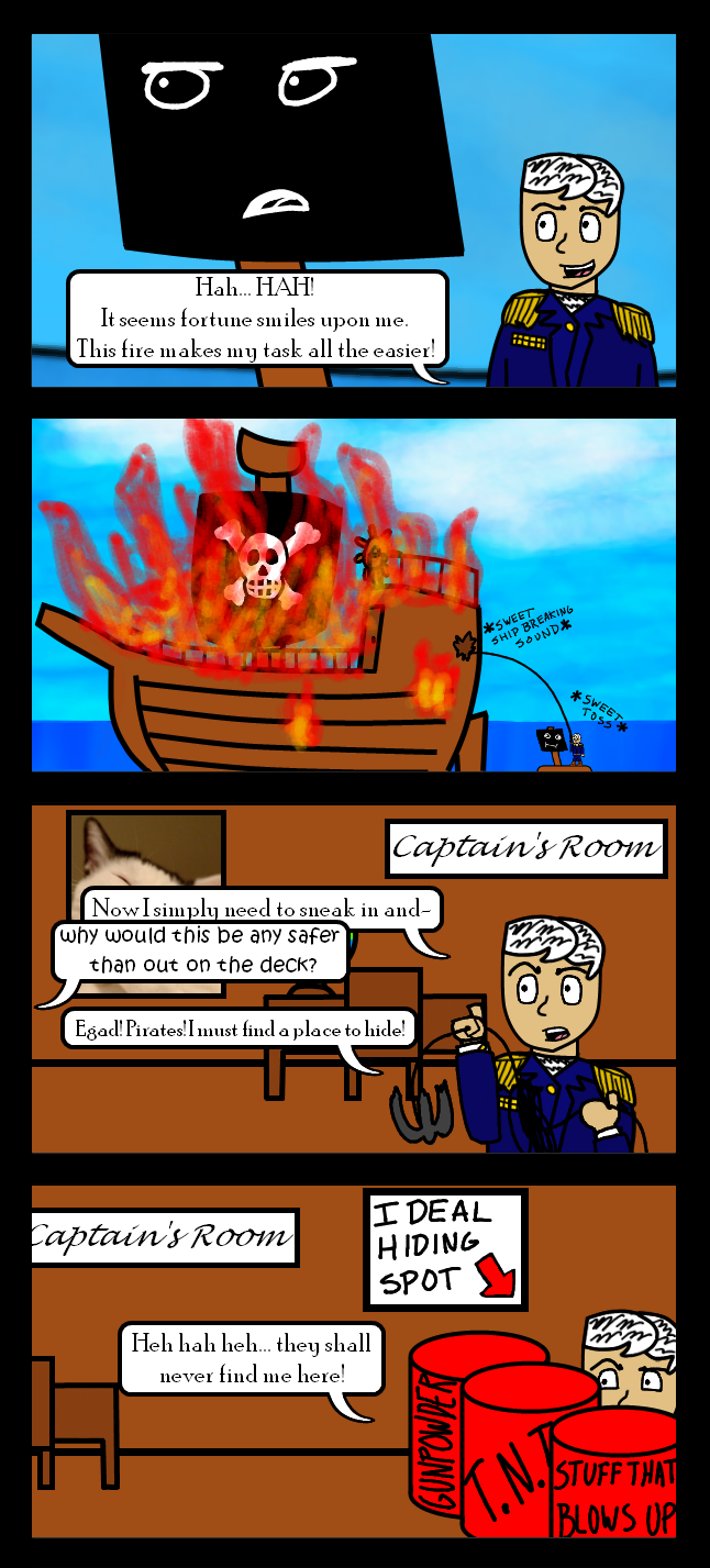 Chapter 2: Page 8